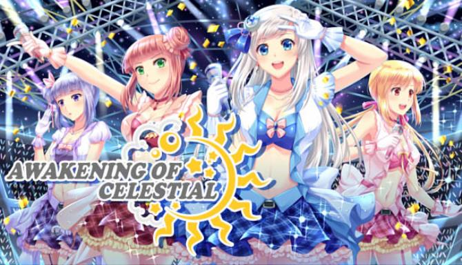 Awakening of Celestial Free Download