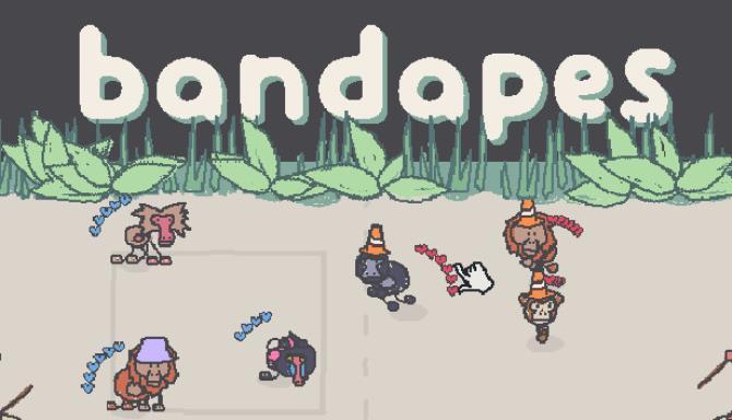 Bandapes Free Download