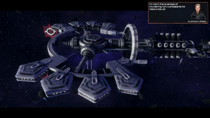 Battlestar Galactica Deadlock Ghost Fleet Offensive Torrent Download