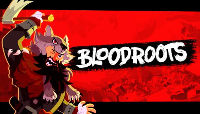 Bloodroots Free Download