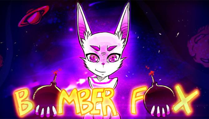 Bomber Fox Free Download