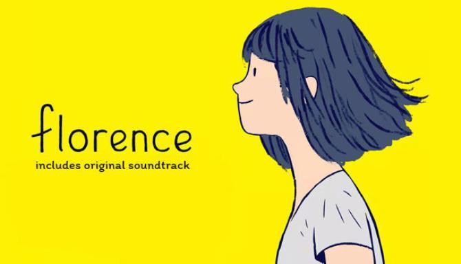 Florence Free Download