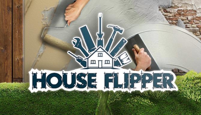 House Flipper Garden Update v1 2038 Free Download