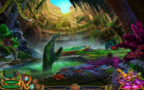 Labyrinths of the World The Wild Side Collectors Edition Torrent Download