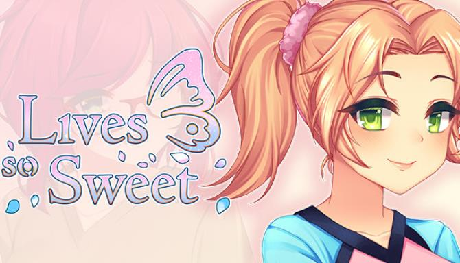 Lives so Sweet Free Download