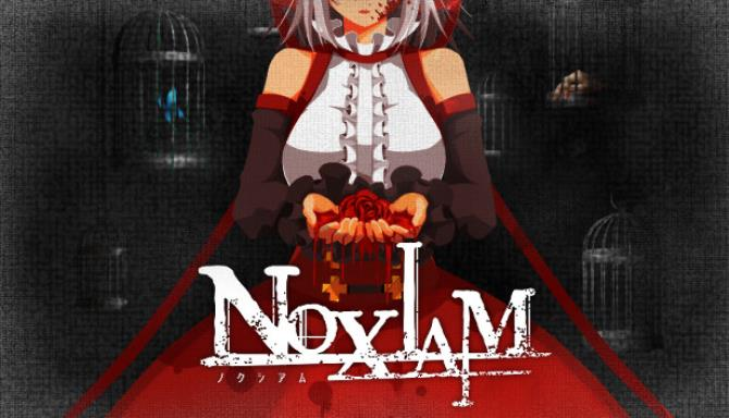 Noxiam Miserable Sinners Free Download