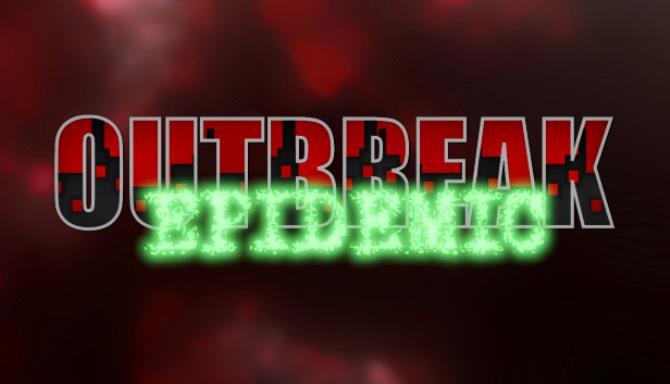 Outbreak Epidemic Free Download