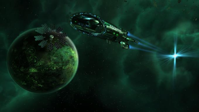 Starpoint Gemini 2 Collectors Edition MULTi5 Torrent Download