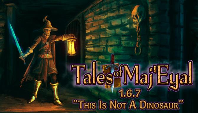 Tales of MajEyal Collectors Edition Update v1 6 7 Free Download