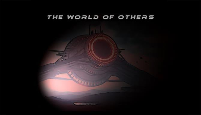 The World of Others Free Download