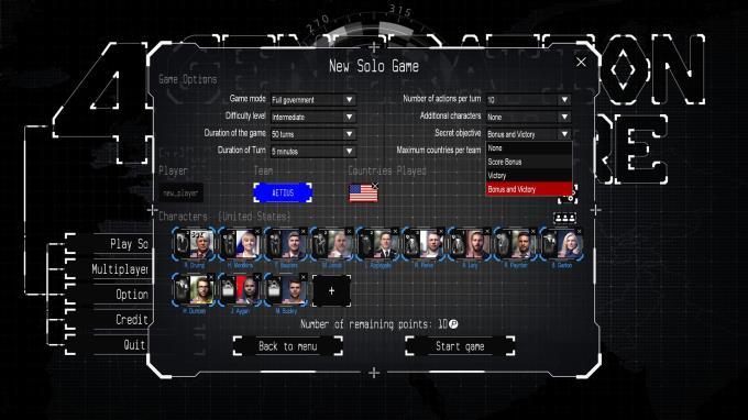 4th Generation Warfare Torrent Download