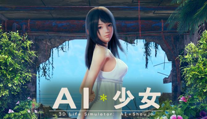 AIShoujo AI Free Download