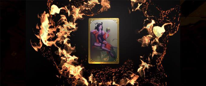 BDSM Big Drunk Satanic Massacre Afro Lou Update v1 0 39 PC Crack