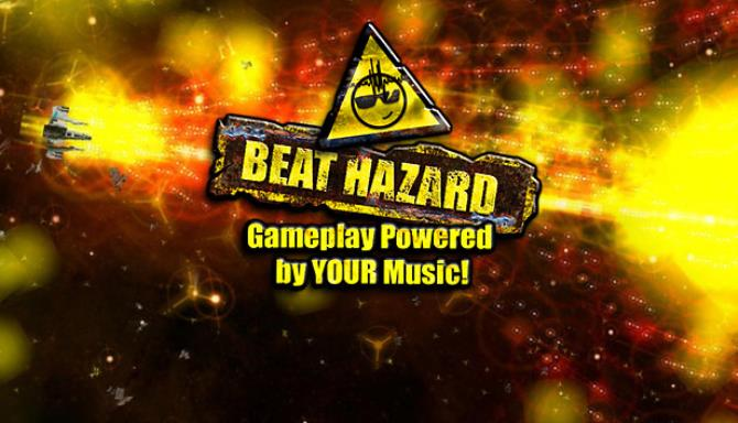 Beat Hazard Free Download