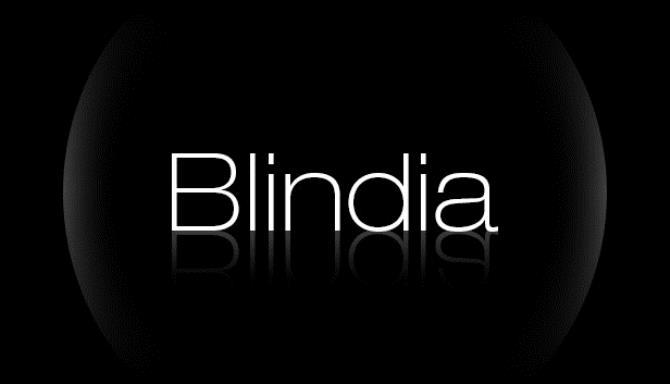 Blindia Free Download
