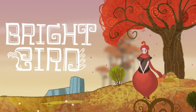 Bright Bird Update v20200320 Free Download