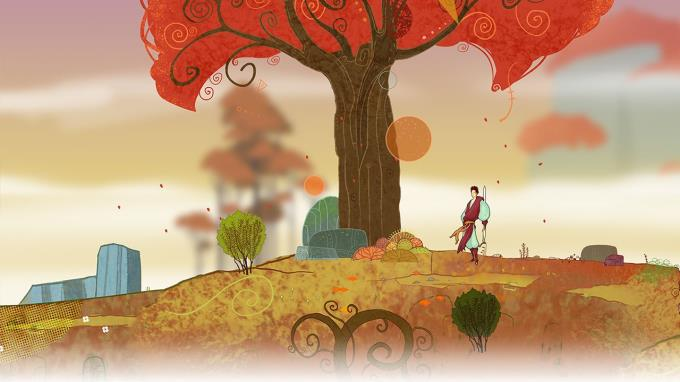 Bright Bird Torrent Download