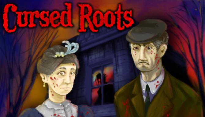 Cursed Roots Free Download