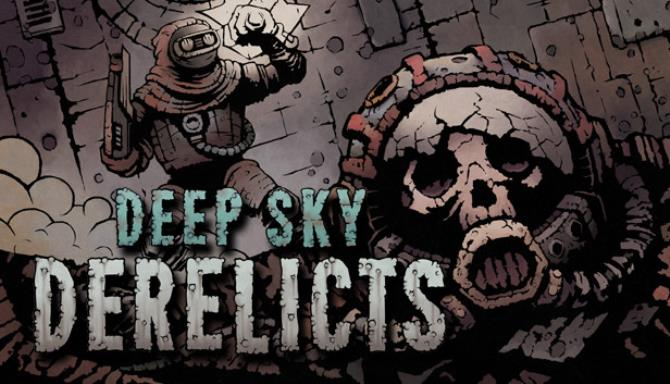 Deep Sky Derelicts Definitive Edition Free Download