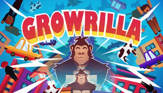 GrowRilla VR Free Download
