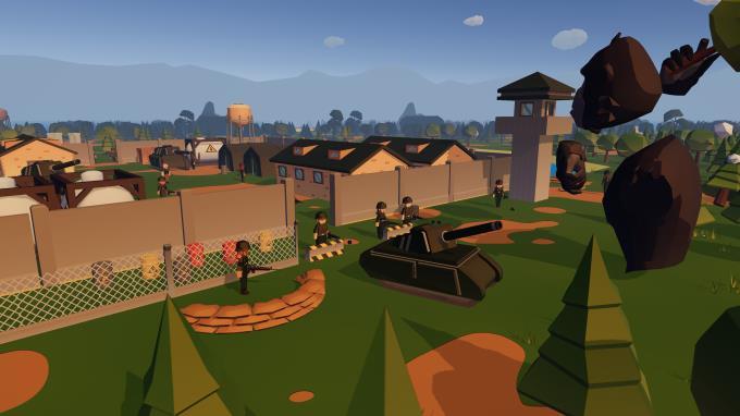 GrowRilla VR Torrent Download