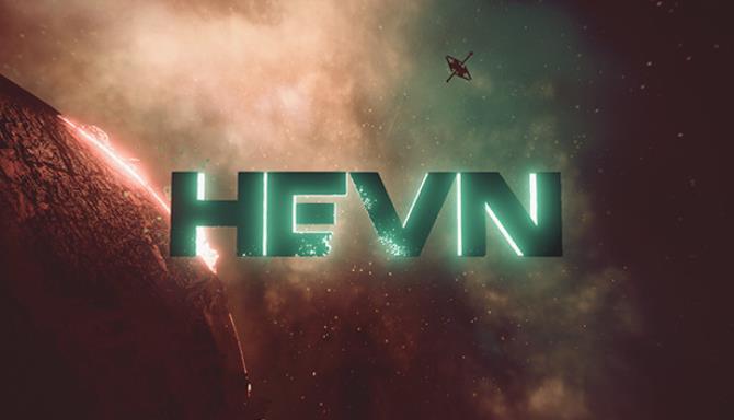HEVN Update v2 5 0 7 Free Download