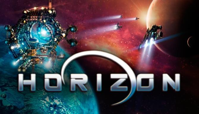 New World Horizon Year One Update v20200330 Free Download