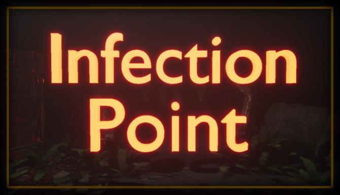 Infection Point Free Download