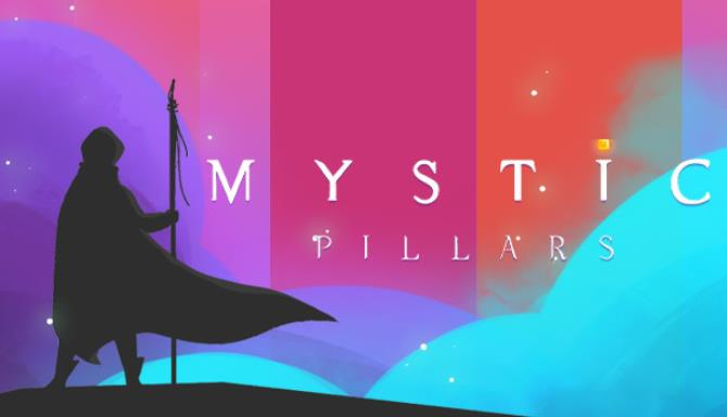 Mystic Pillars A Story-Based Puzzle Game Free Download
