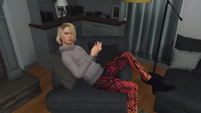 Nancy Drew Midnight in Salem Update v20200306 PC Crack