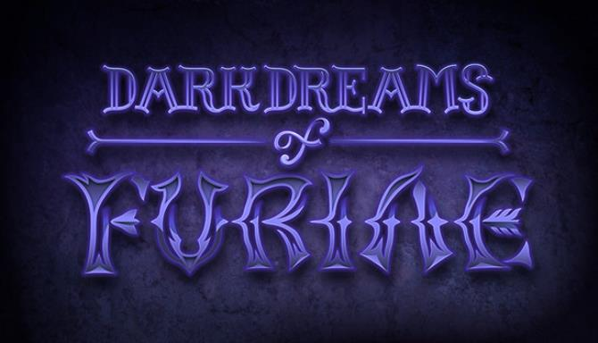 Neverwinter Nights Enhanced Edition Dark Dreams of Furiae Free Download