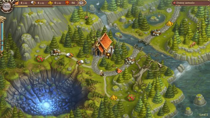 Northern Tale 5 Revival Collectors Edition Torrent Download