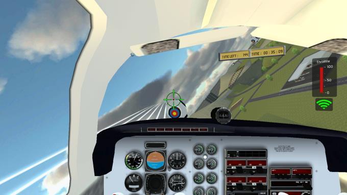 RC Plane VR Torrent Download
