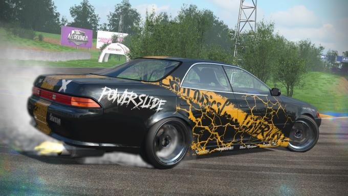 RDS The Official Drift Videogame Update v145 Build 17 Torrent Download
