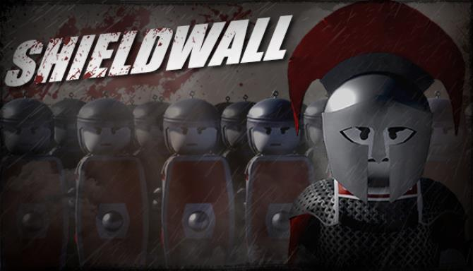 Shieldwall Free Download