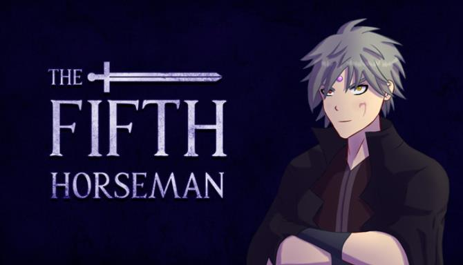 The Fifth Horseman Free Download