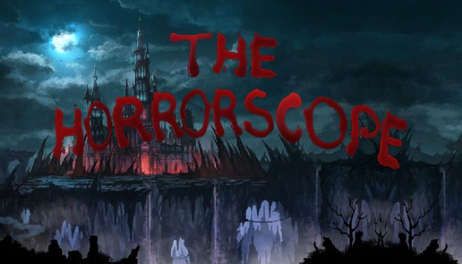 The Horrorscope Free Download