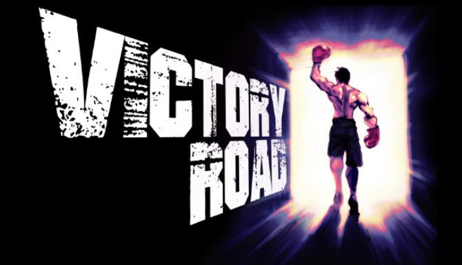 Victory Road Free Download