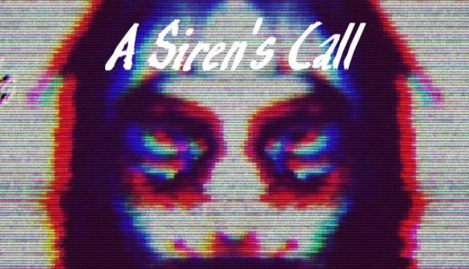 A Sirens Call Remake Free Download
