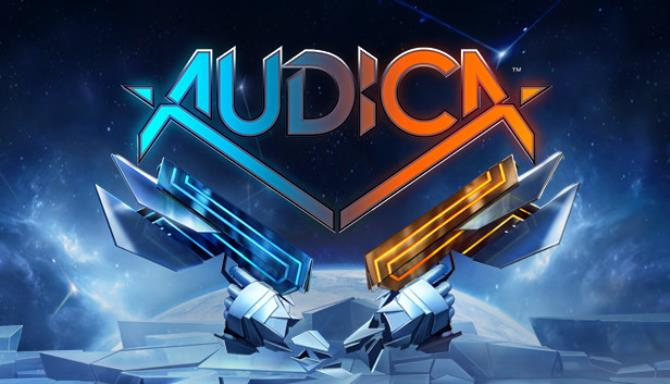 AUDICA Rhythm Shooter VR Free Download