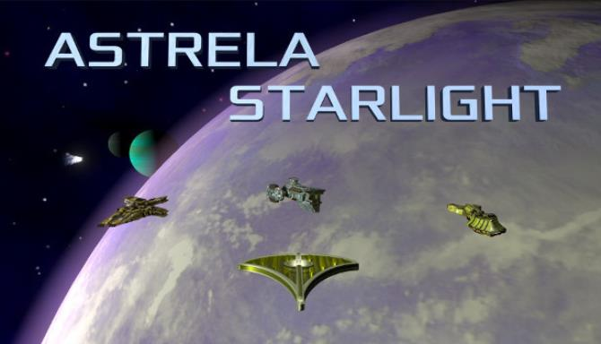 Astrela Starlight Free Download
