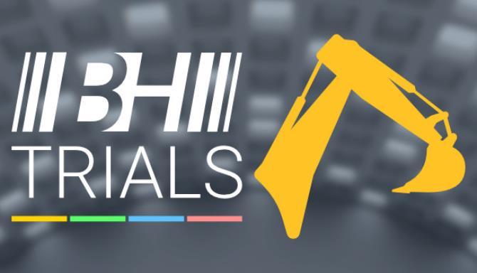 BH Trials Free Download