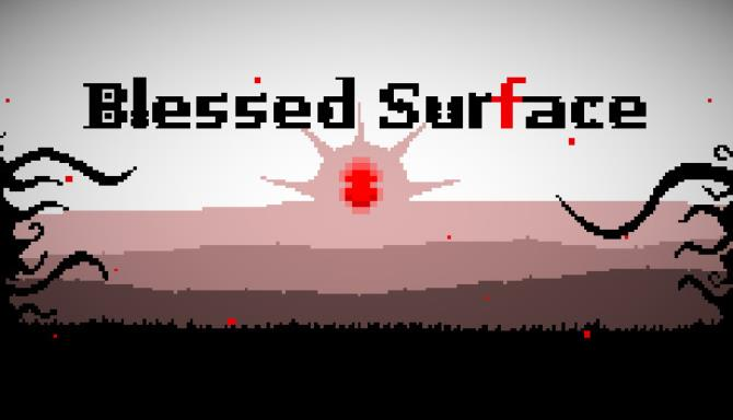 Blessed Surface The Giga God Free Download