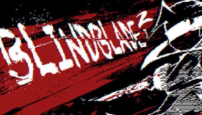 Blind Blade II Free Download
