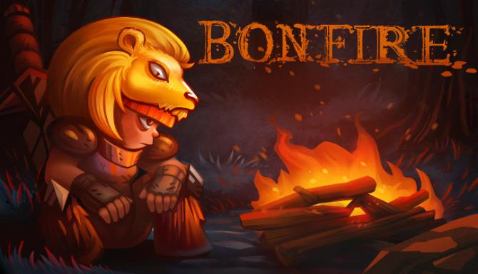 Bonfire Free Download