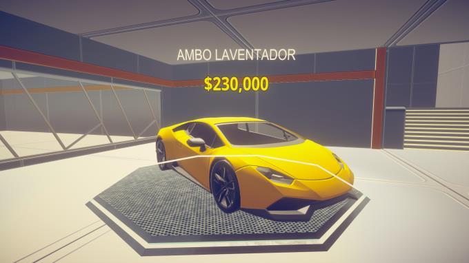 Car Dealer Torrent Download