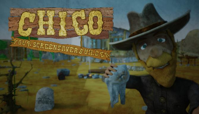 Chico Free Download