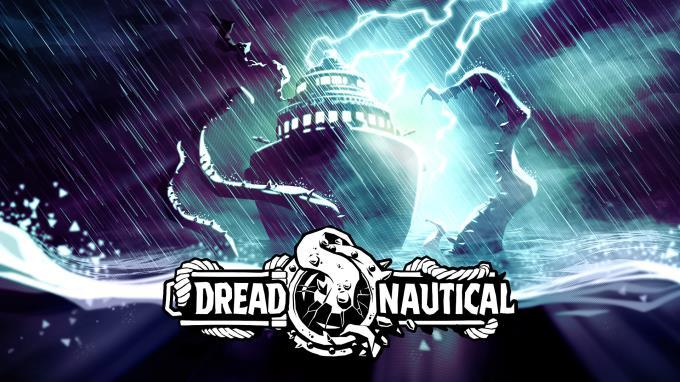 Dread Nautical Update v1 0 1 Free Download