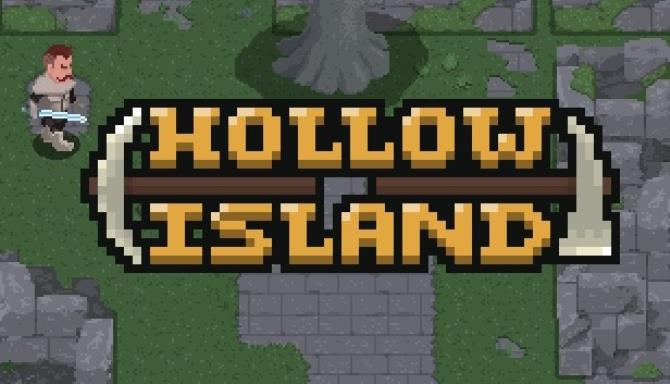 Hollow Island Free Download