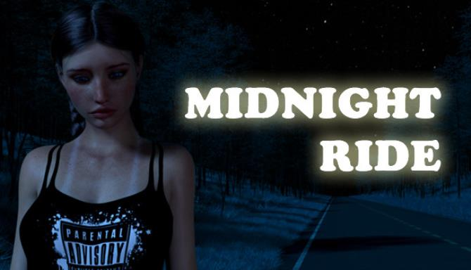 Midnight Ride Free Download